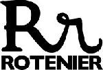 Rotenier