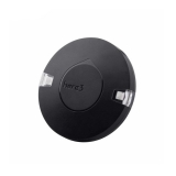 HEX Here3 CAN GNSS GPS Module