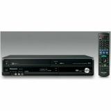 Panasonic DMR-EX99 Multi Region 250GB HDD/DVD/VHS/SD Combi Recorder Multi region - 220v UAE - GCC - UK Voltage Specification