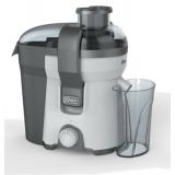 Oster 400W Juicer 220-240 Volt Juice Extractor 220V 240V For European Countries