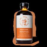 Dr. Sebi's Iron Plus