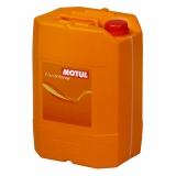 Motul 300V Factory Line Road Racing 100% Synthetic Oil 4T - 20 Litre - 15W50