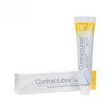 Contractubex Gel - 20g