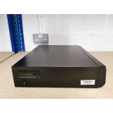 Panasonic DMR-EZ48V Multiregion DVD VCR/VHS Freeview Combi video Recorder & HDMI - 220v - USED
