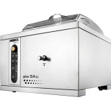 Nemox Gelato 5K CREA SC 10446-01- Gelato / Ice Cream Maker FPMX0457 - 220v