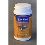 ArthroMine - 90 Capsules - Botavie