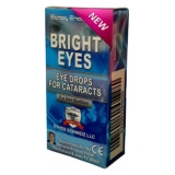 Ethos Bright Eyes Cataract Drops