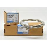 BWT Bestmax Premium Filter Kit with Besthead Standard - Small