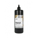 CarPro ClearCut Compound 1 Liter (34oz)