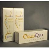 Cellu-Quit TRIO - Botavie - 3 bottles of 100ml