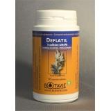 Deflatil - Botavie - 90 Capsules