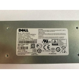 NEW (Dell NEX-900926) 10DXV KVY4F Type 15,19 CONTROLLER