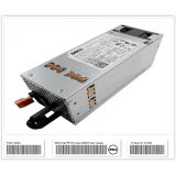 G686J Dell PE Hot Swap 580W Power Supply