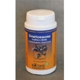 DynHormone - 90 Capsules - Botavie