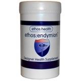 Ethos L-Carnosine Powder 30g