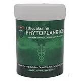 Ethos Marine Phytoplankton Super Nutrition 45g