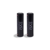 EVO Gimbals 18650 LI-ION BATTERIES 2000MAH