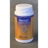 ImmunoVie 90 - Botavie