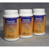 ImmunoVie TRIO - 90 Capsules - 3 x ImmunoVie - Botavie