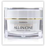 Mosbeau PLACENTA WHITE ALL-IN-ONE PREMIUM CREAM