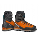 Scarpa Mont Blanc Pro GTX Mountaineering Boot - Men's  - Euro 45.5