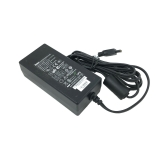 SonicWall Power Supply SYS1359-3612-T3 Adapter 12V 3A 36W 2 pin Sunny W/P.Cord 110v to 240v - Seller Refurbished